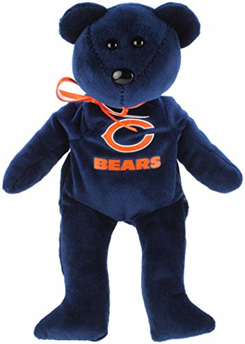 Chicago Bears Baby Beanie Price Compare