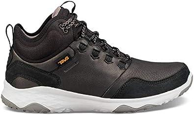 Teva Mens M Arrowood 2 Waterproof Hiking Shoe