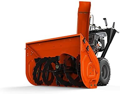 Ariens Professional 36 EZ-Launch EFI 420cc Two Stage Blower