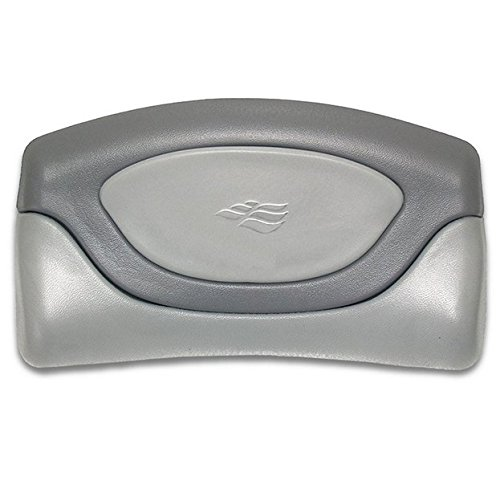 Sundance Spa Replacement Parts - Sundance Pillow - 880 Series 2009 +