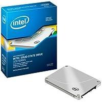 Intel SSDSA2CW080G3 80 GB Internal Solid State Drive - 1 x Retail Pack. 80GB SSD 320 SERIES RESELLR BOX GEN3 2.5 MLC SATA2 9.5MM SATSSD. 2.5 - SATA