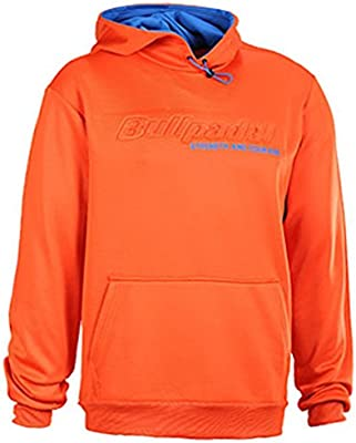 Bull Padel Sudadera Celle Men: Amazon.es: Deportes y aire libre