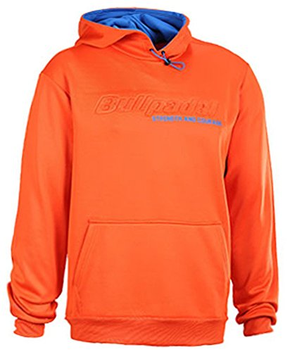 Sudadera Celle Men: Amazon.es: Deportes y aire libre