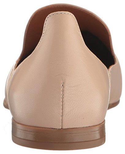 K Nappa Nude Loafer by Women's on Slip Aquatalia Marvin Emmaline XEUwxagq