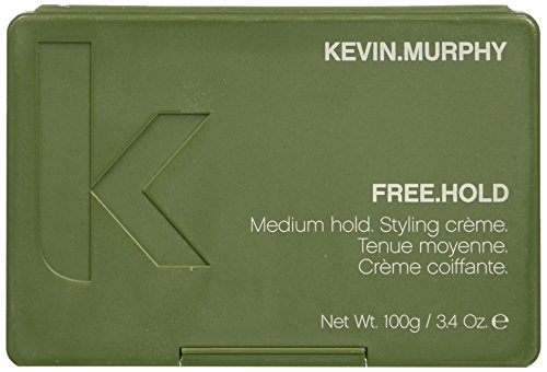 Kevin Murphy Free Hold Cream