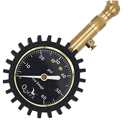 qimox-accurate-tire-pressure-gauge-60-psi-with-pressure-release-valve-best-for-reading-car-truck