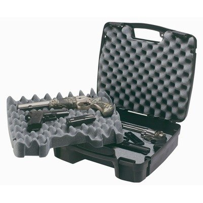 Plano Gun Guard SE 4 - pistol Case