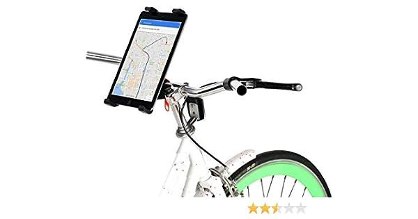 Lavolta iPad Soporte Montura para Cintas de Correr Bicicletas ...