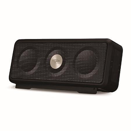 TDK Life on Record A33 Wireless Weatherproof Portable Speaker Price  Buy  TDK Life on Record A33 Wireless Weatherproof Portable Speaker Online in  India ... 688847db04934
