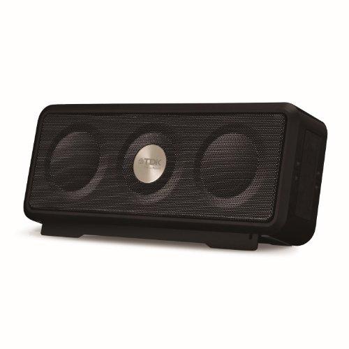 020356620127 - TDK Life on Record A33 Wireless Weatherproof Speaker carousel main 1