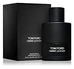 Tom Ford Ombré Leather Eau de Parfum Spray, 3.4-oz