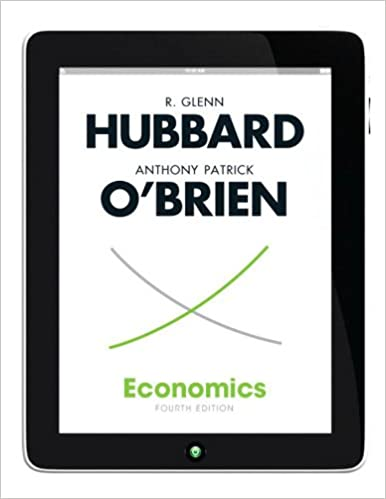 Amazon economics ebook r glenn hubbard anthony patrick o amazon economics ebook r glenn hubbard anthony patrick obrien kindle store fandeluxe Image collections