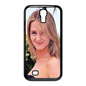 Samsung Galaxy S4 9500 Cell Phone Case Black Addison Timlin Californication LSO7951603