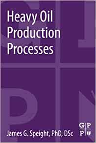 About the production process