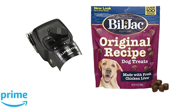 Amazon Oster Large Animal Clipper Replacement Head For