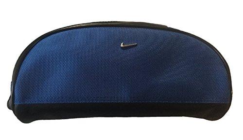 nike-golf-nylon-travel-kit