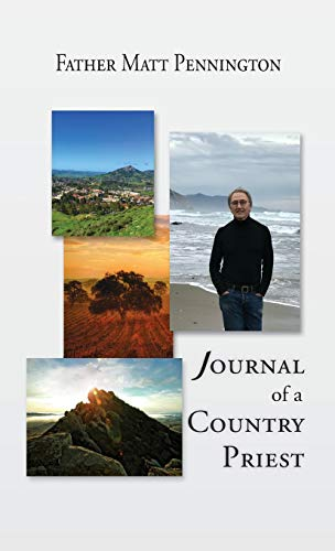 Journal of a Country Priest