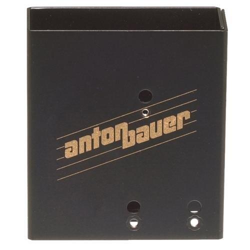 Anton Bauer Wireless Receiver Box, 4x3.5x1.38''. by Anton Bauer