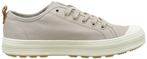 Sub Baskets marshmallow Gris Low Palladium Homme Canvas J98 string C0wxBxdqcI