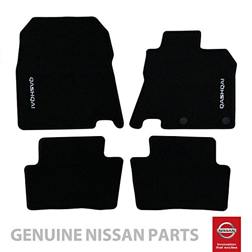 Desertcart Ae Nissan Buy Nissan Products Online In Uae