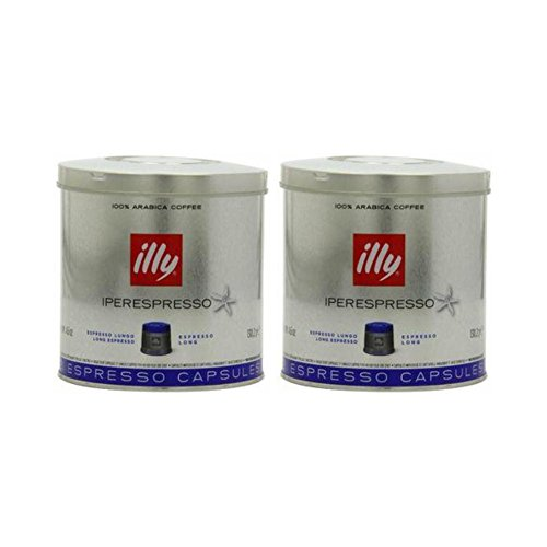 illy-caffe-lungo-iperespresso-21-capsules-medium-roast-46-ounce-pack-of-2