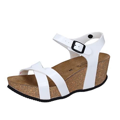 Tacón Gold Zapatos Mujer De Star T1RqBO4p