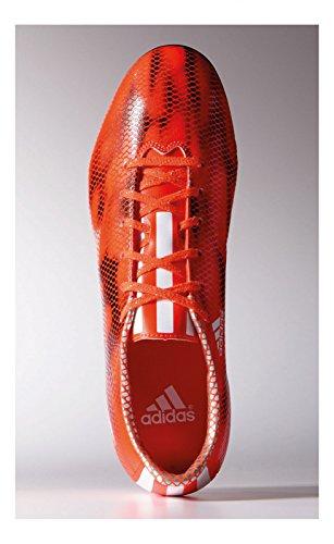 Baskets Adidas Fg Homme Pour F10 Orange fqwSxvCq
