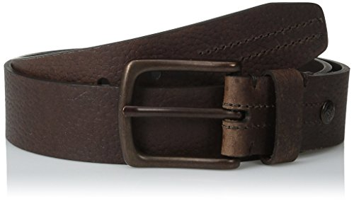 Columbia Men's Lakeview Bridle Belt - Mens Bridle