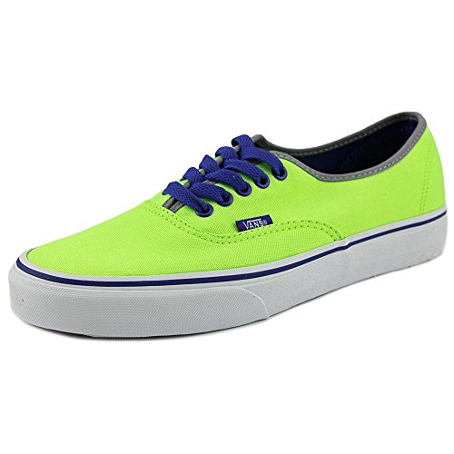 Vans Authentic (brite) neon gr Fall Winter 2016 - 11