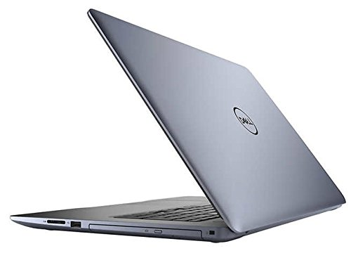 Comparison of Dell Inspiron 15 5000 Flagship (NA) vs Apple MacBook Air (MD761LL/B)
