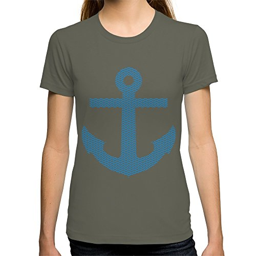 society6-womens-ankr-fitted-tee-large-lieutenant
