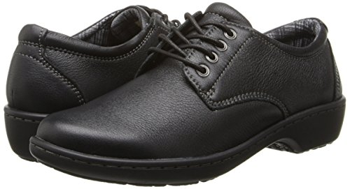 Pictures of Eastland Women's Alexis Oxford Black 8.5 M US 4