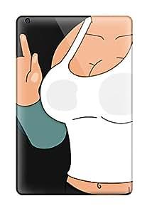 Discount For Ipad Case, High Quality Futurama For Ipad Mini 2 Cover Cases 9471230J46275869