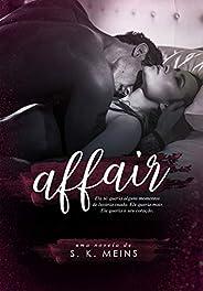 Affair