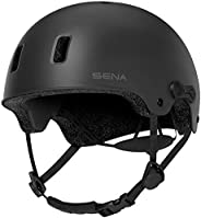 Sena Rumba Multi-Sport Bluetooth Helmet