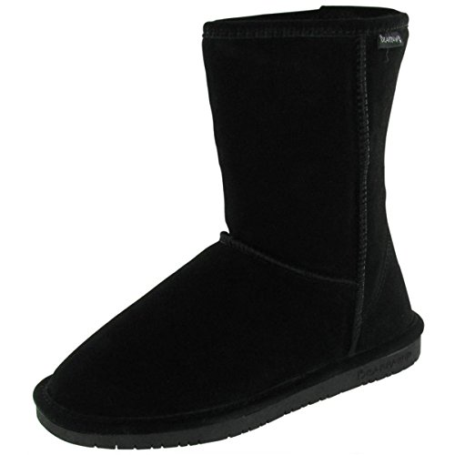 BEARPAW Ladies Emma 10