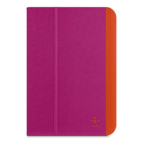 belkin-slim-style-case-cover-for-ipad-mini-4-ipad-mini-3-ipad-mini-2-with-retina-display-and-ipad-mi