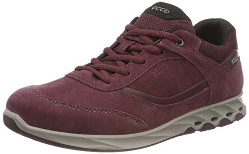 Sneaker Ecco Ecco 835203 Damen Damen Damen Ecco Sneaker 835203 FvwnpxnfT