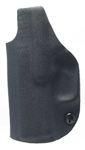 Aagil Arms Kydex Holster for Kahr PM9/CM9