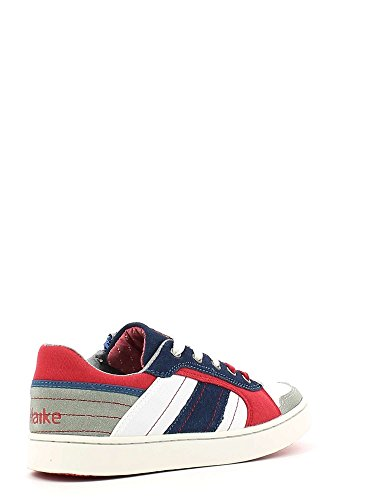 Blaike BS010007S Zapatos Niño Blanco