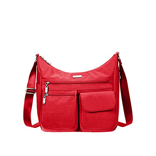 baggallini-everywhere-bagg-poppy-red
