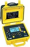 AEMC 1050 Digital