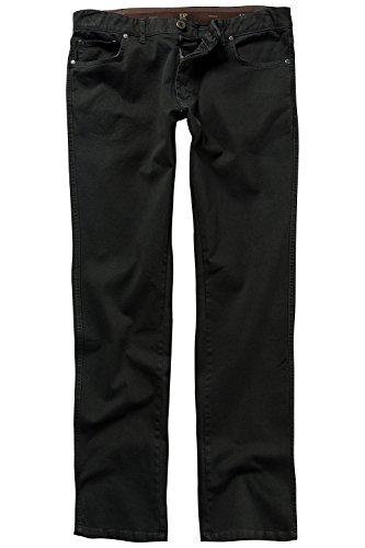 JP 1880 Homme Grandes tailles Pantalon 5 poches kaki 58 705859 44-58