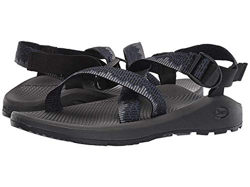 Chaco Men's Z/Cloud Amp Navy 11 D US (Wrap Buckle Around)
