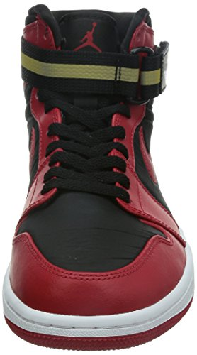 Retro 002 342132 Nike High 1 Air Jordan Basket TISaqq
