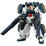 Bandai Hobby #51 Seravee Gundam GNHW/B HG 00 Action Figure