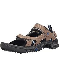 FootJoy Men's Golf Sandals Shoes