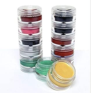 product image for Go Green Face Paint (15-Party