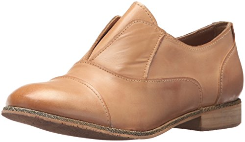 Naughty Monkey Women's Slip Knot Oxford