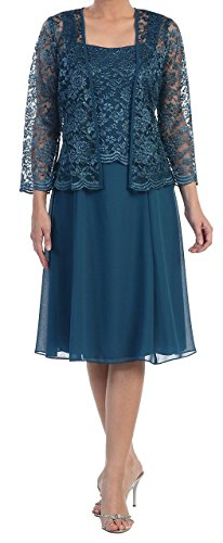 la bella dresses mother of bride - 5